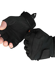 Boxing Gloves for Boxing Full-finger Gloves Protective