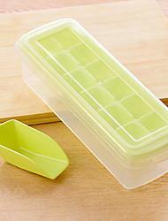Other Pour glace Plastique Bricolage