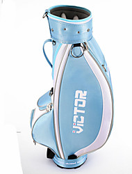 PGM Для женщин Golf Cart Bag