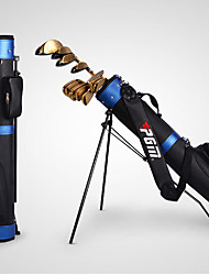 Golf Bags PU For Golf
