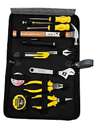 Stanley LT-368-23 Household Hand Tools Set 12 Sets of Sets / 1 Set