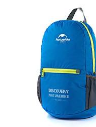 15 L mochila Compacto Multifuncional