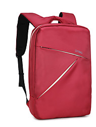 DTBG  D8120W 15.6 Inch Computer Backpack Waterproof Anti-Theft Breathable Business Style