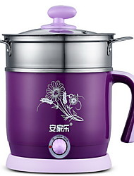 Kitchen Multi-function Electric Boiler Electric Hot Pot