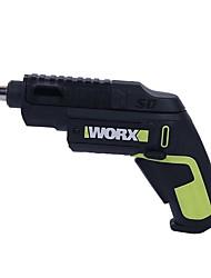WACKER 4V Charging Drill Machine WU254