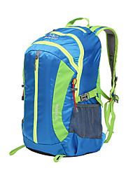 30 L mochila Multifuncional