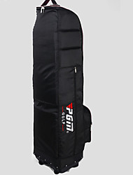 Sacs de Golf Sac de Transport de Golf Nylon Pour Golf