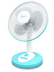 Yyft30-15a fan ventilateur électrique 220v 7 pouces secouant la tête ventilateur dossier étudiant ventilateur clip fan
