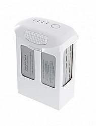 DJI Geral RC Bateria RC Quadrotor Metal ABS
