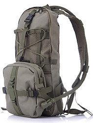 <20 L Randonnée pack Camping / Randonnée Camping & Randonnée Camping & Randonnée Durable Tissu Oxford