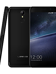 LEAGOO M5 EDGE 5.0 pulgada Smartphone 4G (2GB + 16GB 13 MP Quad Core 2000mAh)