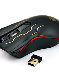 Professional Optical Gaming Mouse Gamer 1600 DPI USB Woven Wire Cable Wired Mouse LED Backlight Mice for PC Gamer