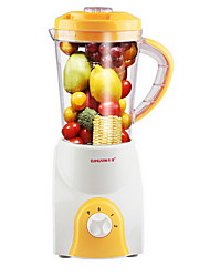 Kitchen Multi-function Household Blender Food Processor Juicer