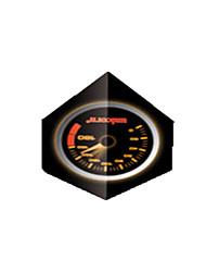Hobby e passatempo Adattabile Orologi multiuso Migliore qualità