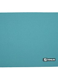 YINUO STT Mouse Pad Solid Color Environmental Protection Fabric Anti-Skid