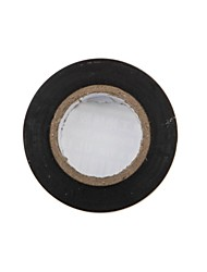 Steel Shield Electrical Tape Black Insulation Tape / 10
