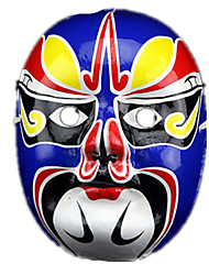 Masque de Dessin Animé Animal