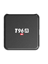 T96 R TV Box Quad Core  RK3229 2GB 8GB WiFi