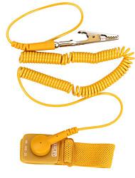Bracelet stanley 2m bracelet anti-statique / 1