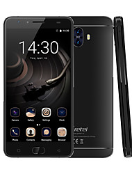 GT6000 5.5 pulgada Smartphone 4G (2GB + 16GB 13 MP Quad Core 6000mAh)