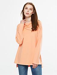 Women's Cowboy Fashion Button Detail Sweatshirt