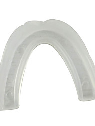 for Boxing Children's EVA 1pc