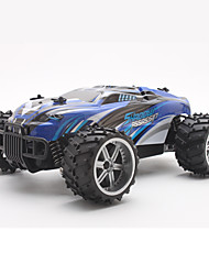 S737 Buggy 1:16 RC Car 18 27MHz
