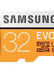 Samsung 32gb micro sd card tf карта памяти 95mb / s uhs-1 class10