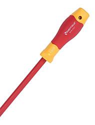 Шеффилд s151021 двухцветная ручка с отверткой отвертки / 1