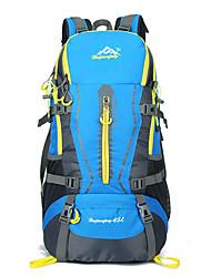 45 L Backpacks Outdoor