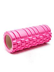 Rolo de espuma / yoga roller yoga gym eva-