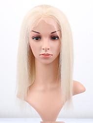 9a grau de cabelo virgem brasileira perucas de cabelo peruca de cabelo virgem com cabelo bebe