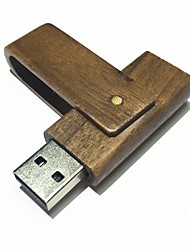 32g Usb Flash Drive Memory Stick Usb Flash Drive Wood