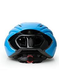Unisex Bike Helmet N/A Vents Cycling One Size EPS