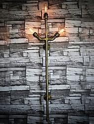 Ac 12 dc 12 12 led интегрированная современная современная / современная функция окраски для лампочек, окружающая свет стена sconceswall