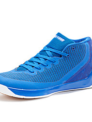 Basketball Shoes  men low to help men's sports shoes men's actual combat cement to wear breathable shoes summer boots