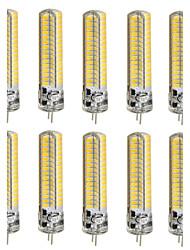 5W Luci LED Bi-pin T 120 SMD 5730 480 lm Bianco caldo Luce fredda V 10