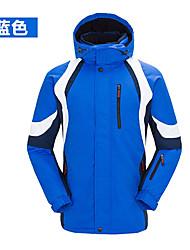 Homme Pantalon/Surpantalon Ski Escalade Printemps Automne