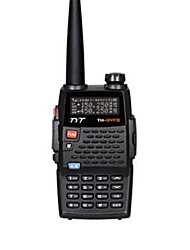 Tyt th-uvf9 Handheld Zweiweg Radio Dual Band Tyt Transceiver 5w Walkie Talkie
