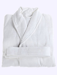 Bath TowelPattern High Quality 100% Cotton General size  Towel Men And Women General Bathrobes