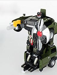 Playsets veículos Modelo e Blocos de Construção Plástico