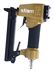 Emmett 1022j hřebící pistole / a