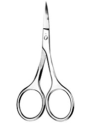 pcs Eyebrow Scissor Stainless Steel Others