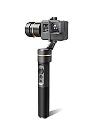 FEIYU G5 12 MP 1024 x 768 Высокое разрешение Матовая Деловые Противоударная Датчик Стойкий к царапинам Антифрикционное Диммируемая60