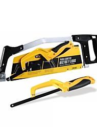 Uyustools excelente veyu 12 polegadas flat hacksaw frame shr