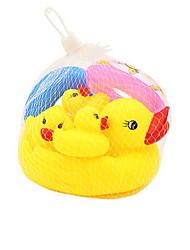 Водная игрушка Игрушки для купания Утка
