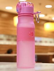 Artigos para Bebida, 620 PC Água Copos