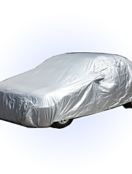 Car Full Cover Waterproof Sedan CoverXL