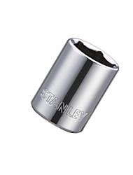 Stanley 10mm серия 6 стандартная втулка 7mm / 10