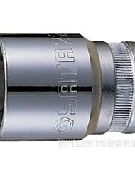 Étoile 12,5 mm série 6 manchon angulaire 21 mm / 1